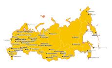 Доставка заборов по всей России