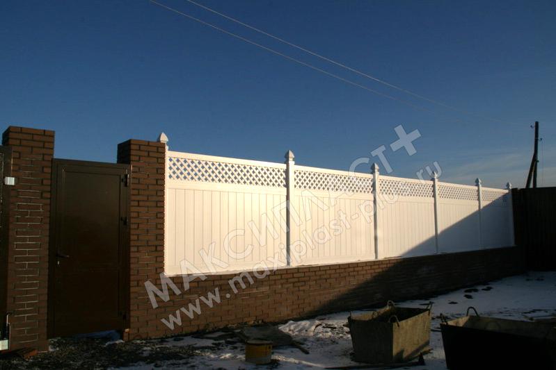 Вакансии Автоматические ворота и рольставни в Челябинске