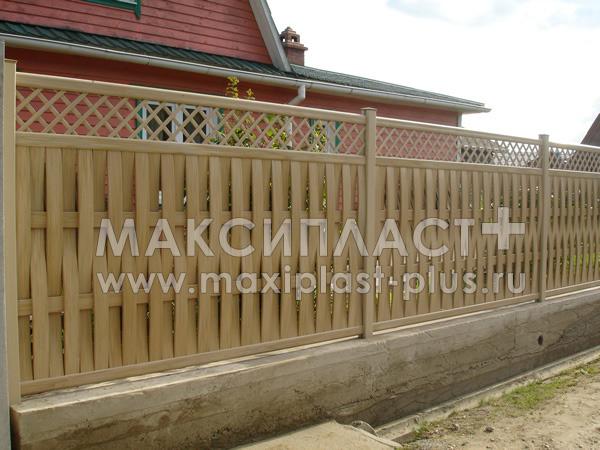 Гаражные ворота в Кирове Сравнить цены, купить